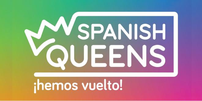 Photo of Atresmedia presenta Spanish Queens, su primer canal LGTB