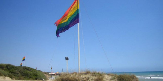 Photo of El turismo gay aumenta en España