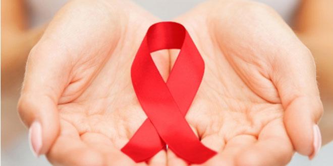 Día nacional prueba del VIH