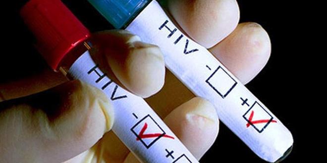 VIH en Sevilla