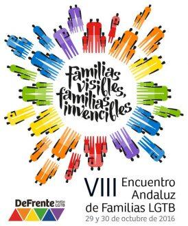 cartel-8-encuentro-andaluz-familias-lgtb