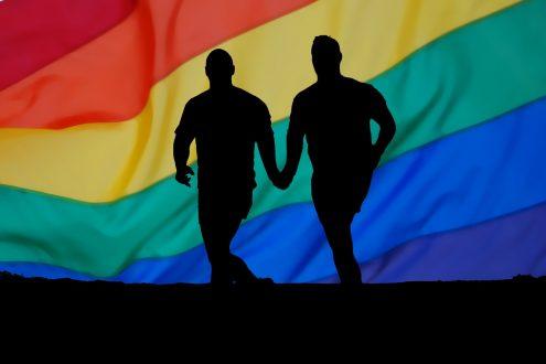 agresión homofóbica córdoba