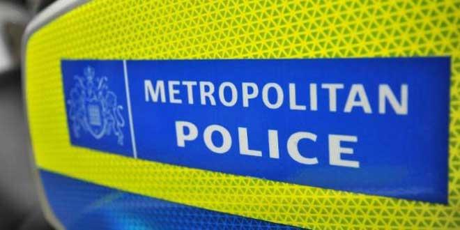 Photo of David Cary gana la batalla a la Policía de Londres