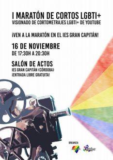 Día para la tolerancia Córdoba