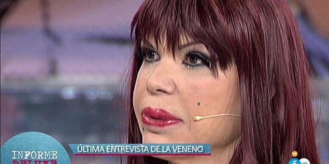 La Veneno