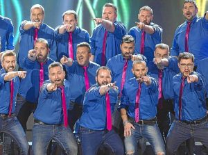 mallorca-gay-mens-chorus