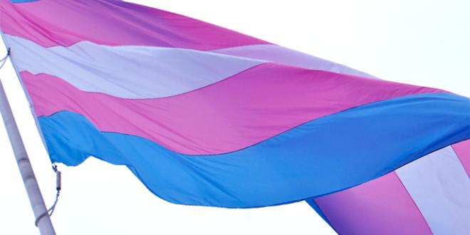 Photo of 20 de noviembre, Día Internacional de la Memoria Trans
