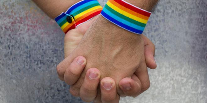 agresión homófoba a un chico de 18 años