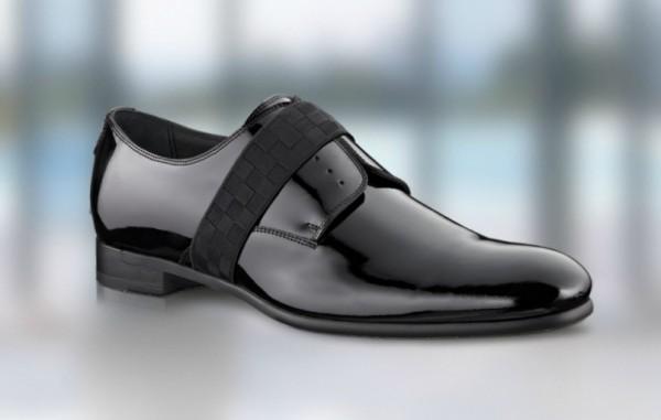 zapatos-charol-louis-vuitton-600x381