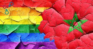 Detenido un gay español en Marrakech