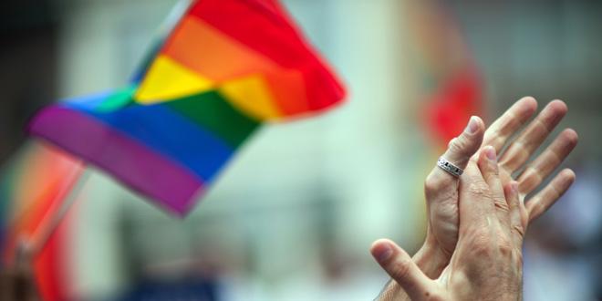 Homofobia Agresion homofoba Barcelona