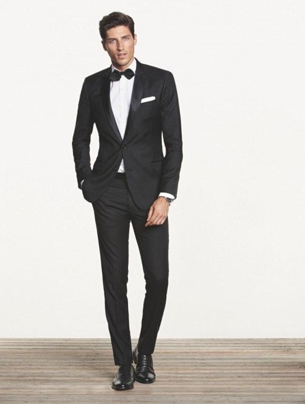 moda-hombre-navidad-2013-2014-estilo-casual-traje-mango-e1382005440828