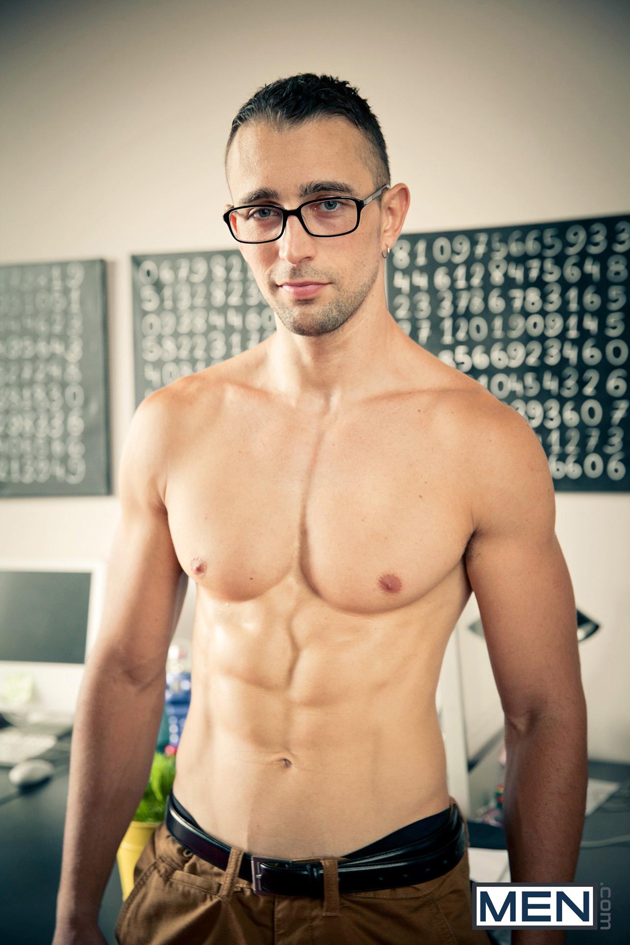 Actoresw Porno los actores porno gay andaluces más calientes | togayther