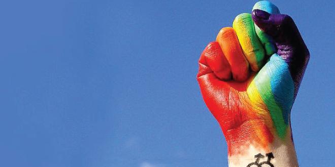 Photo of Denuncian en Marruecos una nueva agresión contra un joven homosexual que fue grabada en vídeo