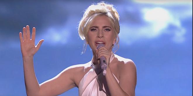 Photo of ¿Sigue siendo Lady Gaga extravagante? O ahora es una más