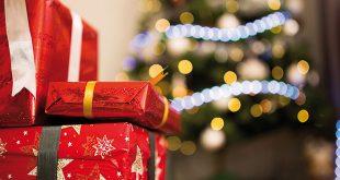 Regalos navidad novio