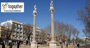 La Alameda Sevilla