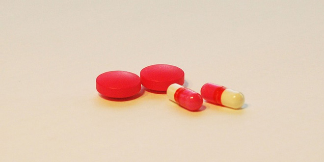Photo of «Pastilla del día antes», la pastilla que disminuiría la propagación del VIH