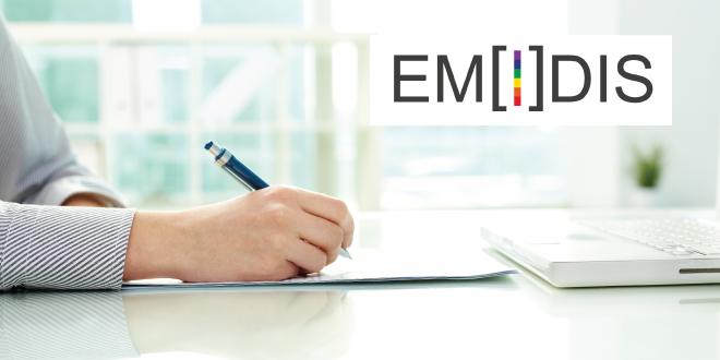 Photo of Presentado el proyecto EMIDIS que identifica las buenas prácticas empresariales en diversidad LGTB en España