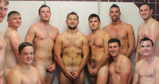 SHU Rugby