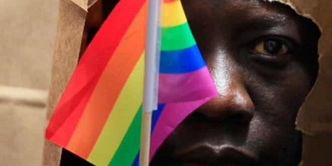 Ejecutan a dos jóvenes homosexuales en Somalia