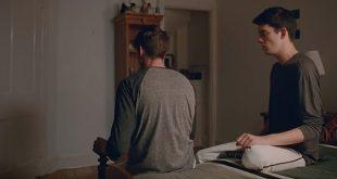 Kodak nos emociona con este corto titulado 'Understanding'