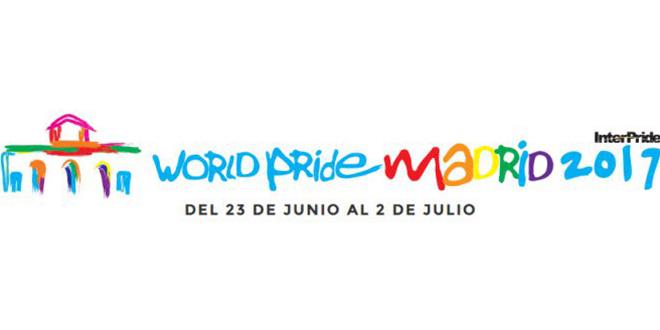 2 millones de visitantes en el World Gay Pride