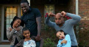 hijos de familia homoparental