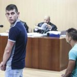 agresión homófoba en Gijón