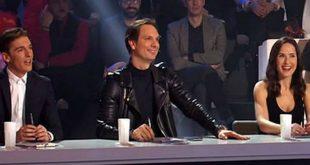 La polémica sobre la elección del candidato a representarnos en Eurovisión llega al Congreso.
