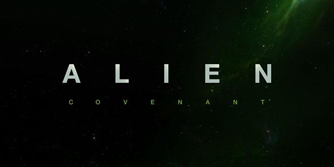 """Photo of La saga """"Alien"""" presenta entre sus protagonistas a la primera pareja gay"""
