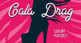 I Gala Drag Queen en Torremolinos durante su carnaval gay.