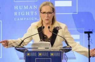 Meryl-Streep-contra-Donald-Trump