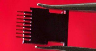 Desarrollan un biosensor que detecta el VIH una semana después de la infección.