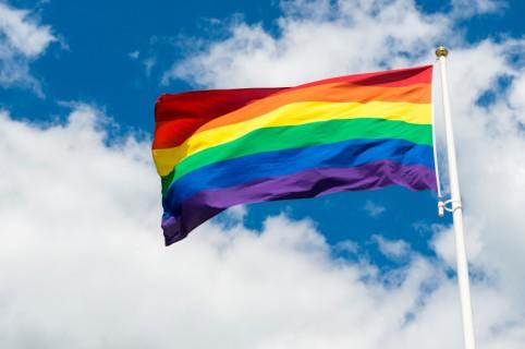 """El Consejo General de la psicología en España rechazan las """"terapias"""" de conversación homosexual"""