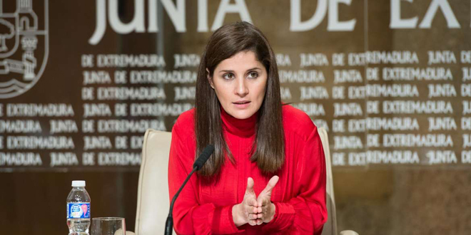 Photo of Extremadura contará con un Observatorio de derechos LGTBI tras la aprobación de su decreto de apertura