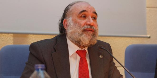 """Photo of El Consejo General de la psicología en España rechaza las """"terapias"""" de conversación homosexual"""
