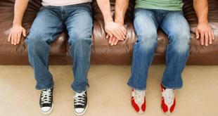 """Prohíben el uso de la palabra """"homosexual"""" entre los estudiantes de una Universidad."""