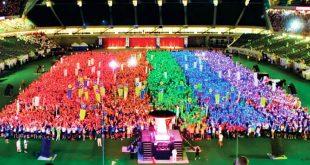 deportistas mexicanos sufren falta de apoyo para Gay Games