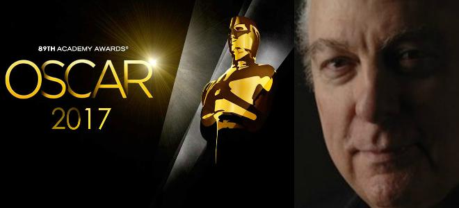 """El fadista portugués sobre los Oscars """"para ganar un Oscar hay que ser negro o gay"""""""