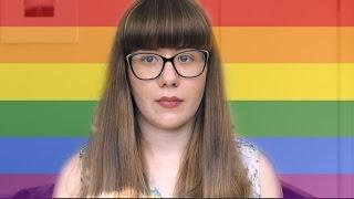 Youtube censura vídeos LGBT creando revuelta en la comunidad.