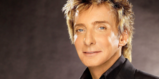 Photo of Barry Manilow desvela que es gay a los 73 años