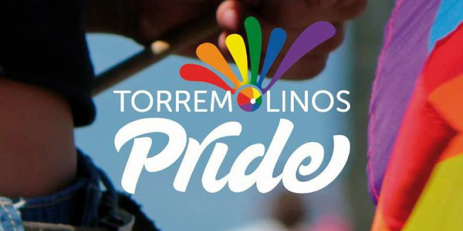 Fecha y actuaciones del Pride de Torremolinos