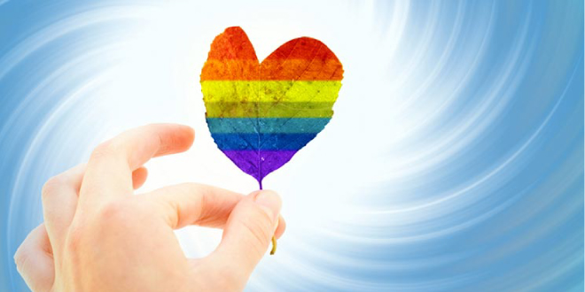 LA JUNTA DE ANDALUCÍA ORGANIZA EN GRANADA LA PRIMERA FORMACIÓN PROVINCIAL PARA PROFESORADO SOBRE DIVERSIDAD SEXUAL
