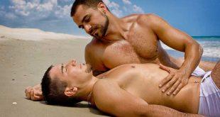 Las mejores playas gay para esta Semana Santa