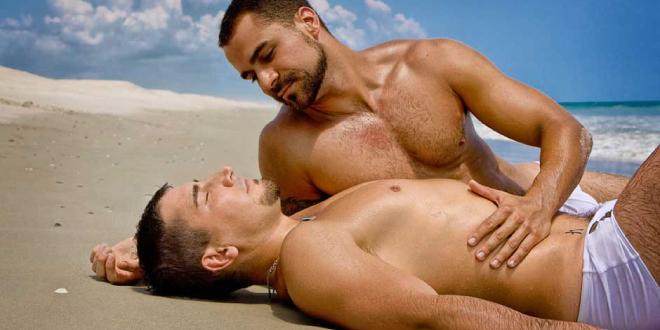 Photo of Las mejores playas gay para esta Semana Santa