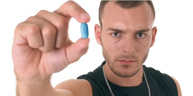 Photo of ¿Qué es el PrEp o la pastilla del día antes?