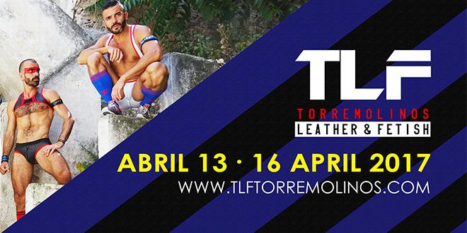 TLF Torremolinos