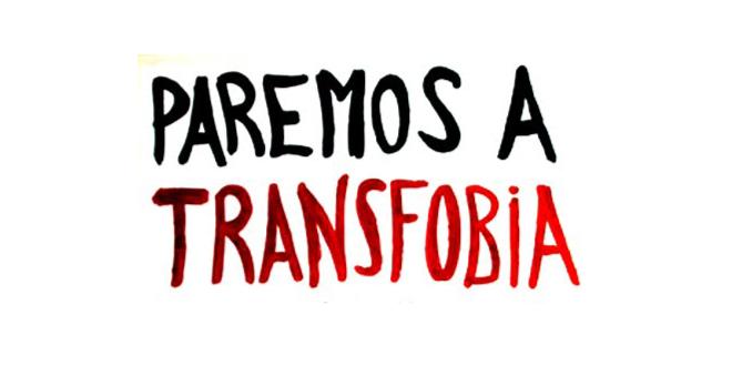 Una transexual de 23 años tiene que dejar su casa en l'Hospitalet por acoso