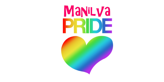 Photo of Manilva Pride, la nueva cita con el Orgullo LGTBI en Andalucía